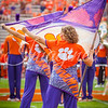 clemson-tiger-band-scstate-2016-270