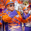 clemson-tiger-band-scstate-2016-377