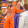 clemson-tiger-band-scstate-2016-68