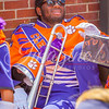 clemson-tiger-band-scstate-2016-361