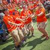 clemson-tiger-band-scstate-2016-358