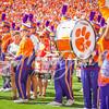 clemson-tiger-band-scstate-2016-337