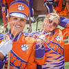 clemson-tiger-band-scstate-2016-362