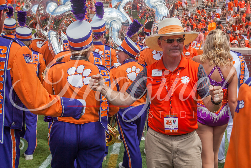 clemson-tiger-band-scstate-2016-411