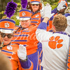 clemson-tiger-band-scstate-2016-71