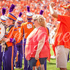 clemson-tiger-band-scstate-2016-342