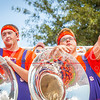 clemson-tiger-band-scstate-2016-415