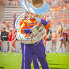 clemson-tiger-band-scstate-2016-277