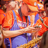 clemson-tiger-band-scstate-2016-443