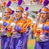 clemson-tiger-band-scstate-2016-372