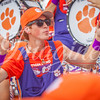 clemson-tiger-band-scstate-2016-419