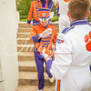 clemson-tiger-band-scstate-2016-78