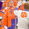 clemson-tiger-band-scstate-2016-66