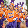 clemson-tiger-band-scstate-2016-214