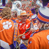 clemson-tiger-band-scstate-2016-410