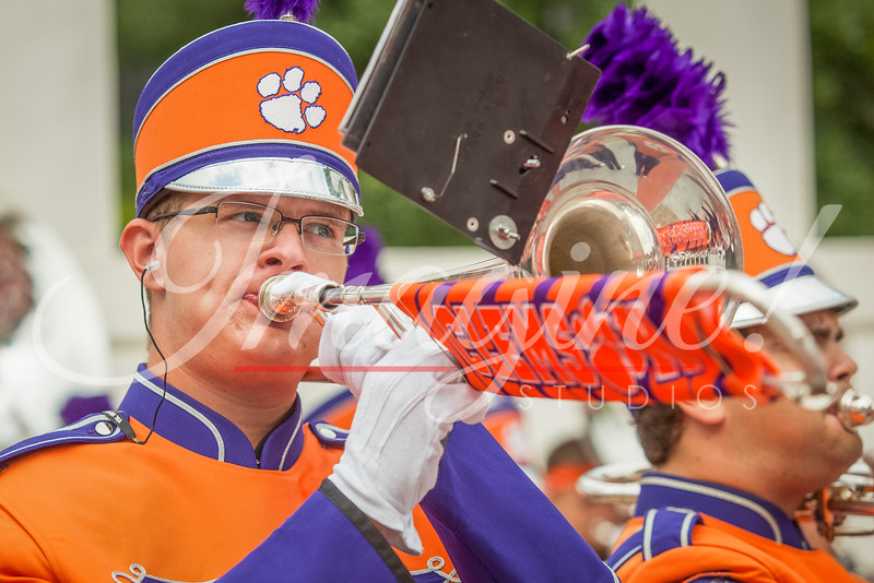 clemson-tiger-band-scstate-2016-91