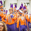 clemson-tiger-band-scstate-2016-72