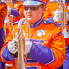clemson-tiger-band-scstate-2016-347