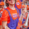 clemson-tiger-band-scstate-2016-431