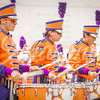 clemson-tiger-band-scstate-2016-194