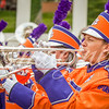 clemson-tiger-band-scstate-2016-93