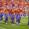 clemson-tiger-band-scstate-2016-282
