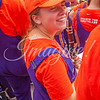 clemson-tiger-band-scstate-2016-429