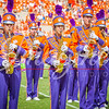 clemson-tiger-band-scstate-2016-369