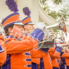 clemson-tiger-band-scstate-2016-195