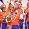 clemson-tiger-band-scstate-2016-117