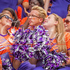 clemson-tiger-band-scstate-2016-424