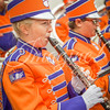 clemson-tiger-band-scstate-2016-88