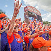 clemson-tiger-band-scstate-2016-416