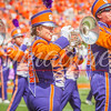 clemson-tiger-band-scstate-2016-364