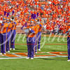 clemson-tiger-band-scstate-2016-294
