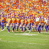 clemson-tiger-band-scstate-2016-263