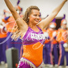 clemson-tiger-band-scstate-2016-145