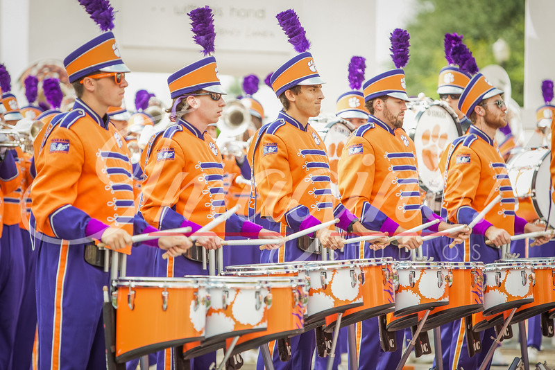 clemson-tiger-band-scstate-2016-187