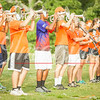 clemson-tiger-band-scstate-2016-17