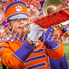 clemson-tiger-band-scstate-2016-287