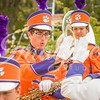clemson-tiger-band-scstate-2016-70