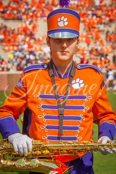clemson-tiger-band-scstate-2016-268