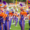 clemson-tiger-band-scstate-2016-367