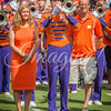 clemson-tiger-band-scstate-2016-309