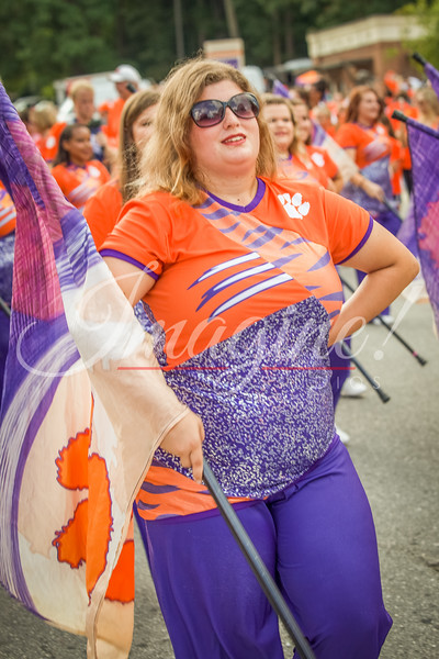 clemson-tiger-band-scstate-2016-218