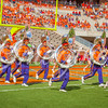 clemson-tiger-band-scstate-2016-265