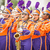 clemson-tiger-band-scstate-2016-95