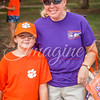 clemson-tiger-band-scstate-2016-200