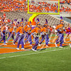 clemson-tiger-band-scstate-2016-261