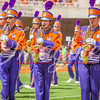 clemson-tiger-band-scstate-2016-371